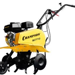 Champion BC 7712
