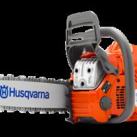 H110-0308