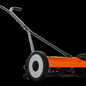 H310-0017