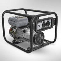 carver_builder_3900a_petrol_power_generator