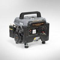 carver_ppg_1000a_petrol_power_generator