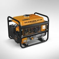 carver_ppg_1200_petrol_power_generator