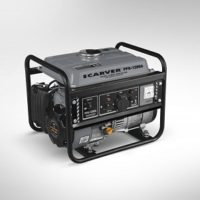 carver_ppg_1200a_petrol_power_generator