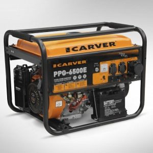 carver_ppg_6500e_2015_petrol_power_generator