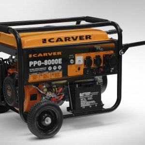 carver_ppg_8000e_2015_petrol_power_generator