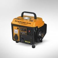 carver_ppg_950_petrol_power_generator