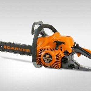carver_rsg_241_gasoline_chainsaws