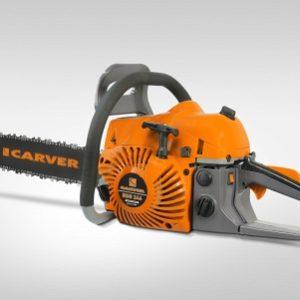 carver_rsg_246_gasoline_chainsaws