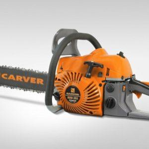 carver_rsg_252_gasoline_chainsaws