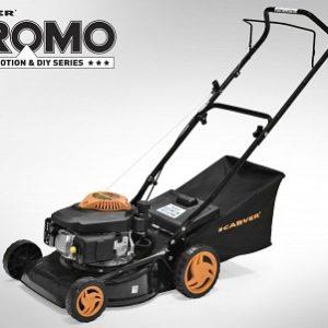 promo_lmp_1940_lawn_mower