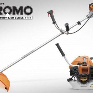 promo_pbc_33_petrol_brushcutter