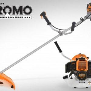 promo_pbc_43_petrol_brushcutter