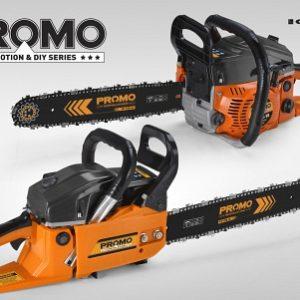psg_45_15_carver_promo_gasoline_chainsaw