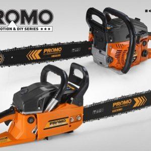 psg_52_18_carver_promo_gasoline_chainsaw