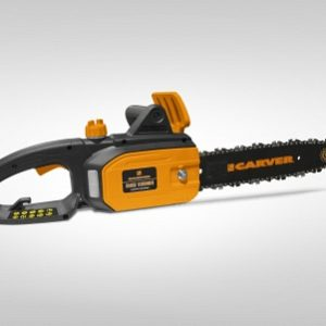 sarver_rse_1500m_electric_chain_saw