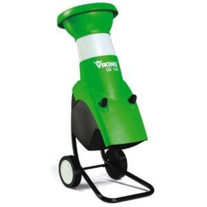Садовый измельчитель VIKING GE 150.1