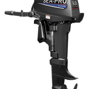SEA-PRO Т 9.9S