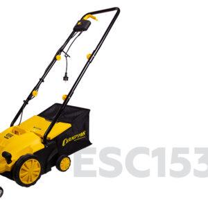 ESC1532