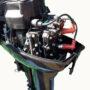 hangkai-9_9-hp-2-700x700