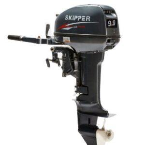 SKIPPER 9,9 HP