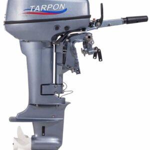 Tarpon OTH 9.9 S
