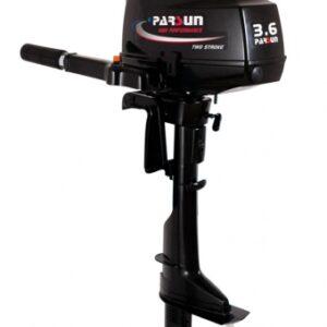 PARSUN ТС3.6BMS