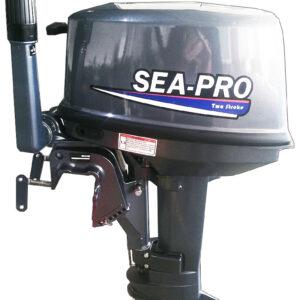 SEA-PRO T 9.8S
